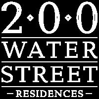 TWC-2019-200-Water-Street-Logo-FINAL-White