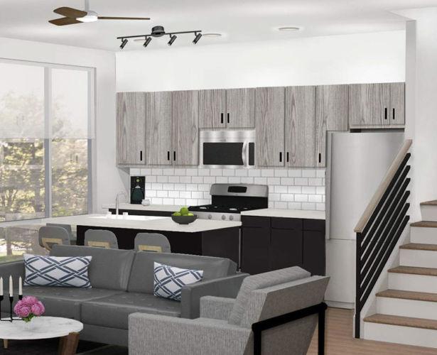 amenities-gallery1