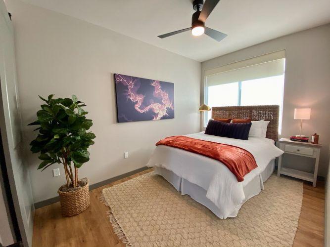 200-water-street-bedroom1