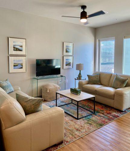 200-water-street-living-room2