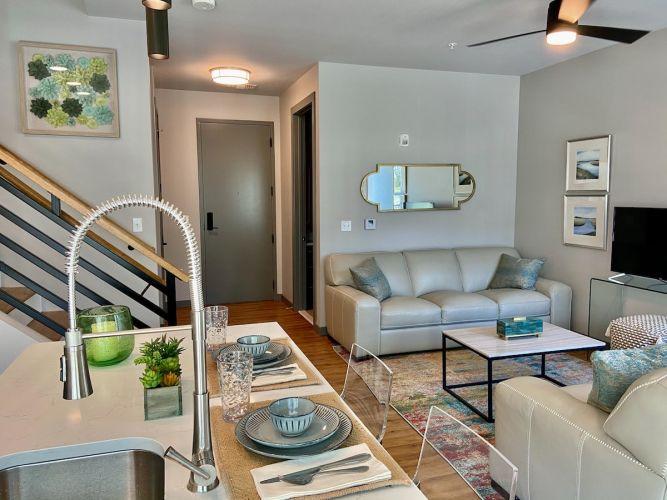 200-water-street-living-room4