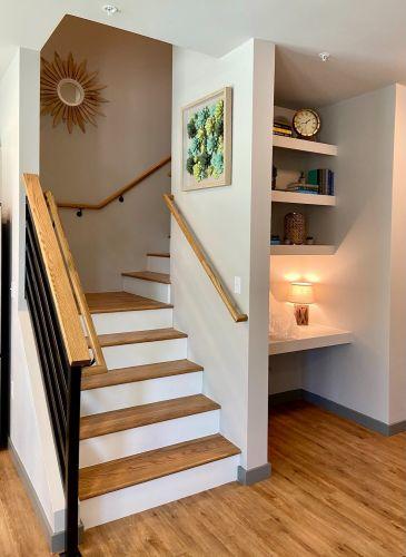 200-water-street-stairwell